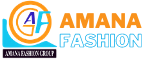Amana Fashion Group Logo