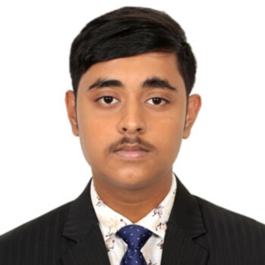 MD. Navid Ahamed Rakib